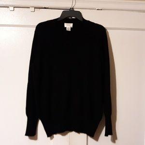Neiman Marcus Cashmere Sweater Size 1X